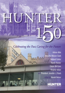 150th Book Cover