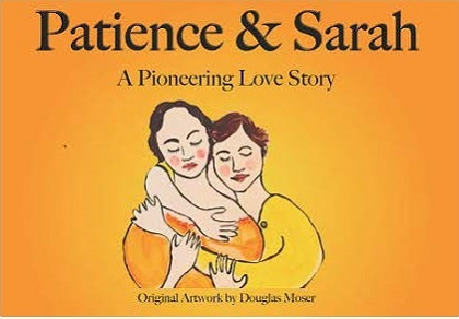 Hunter Opera: Patience & Sarah Music by Paula M  Kimper, Libretto by