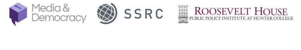 SSRC-Safiya-logos