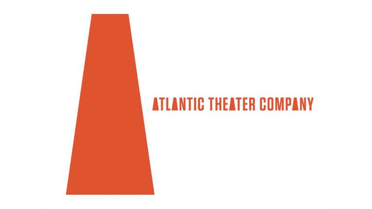 Atlantic Theater Company