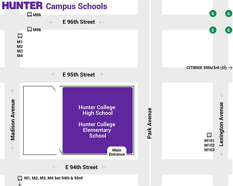 campus-schools-map
