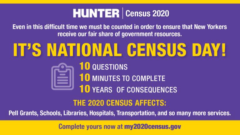 census graphic