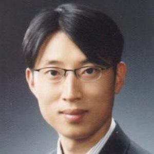 Chi-Yeon-Kim