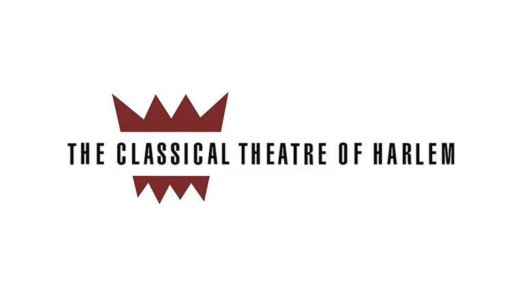 Classical Theater of Harlem