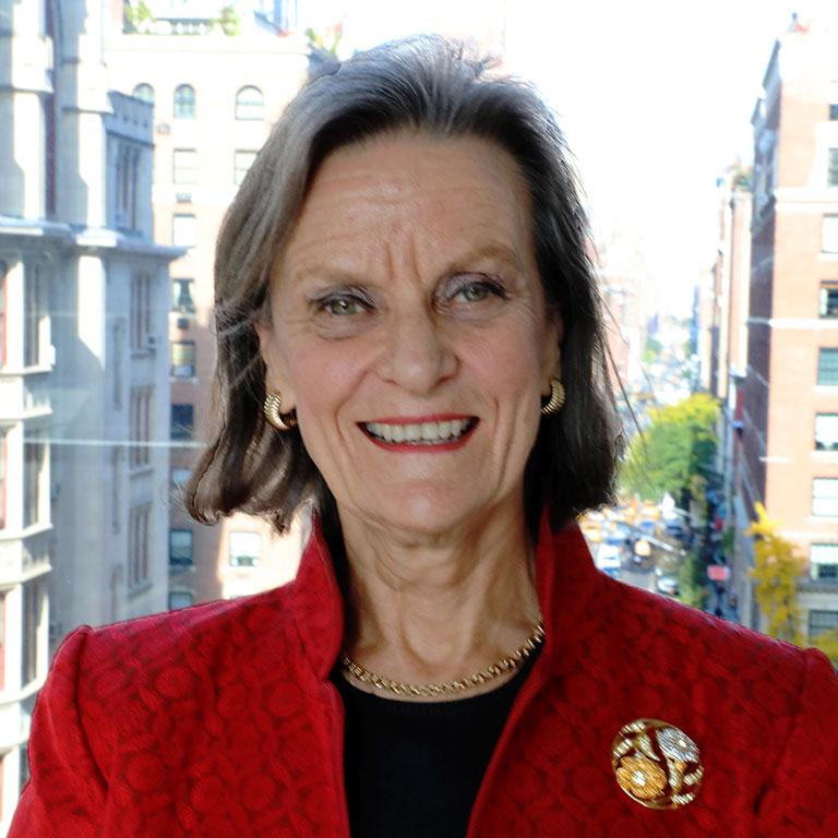 Eija Ayravainen