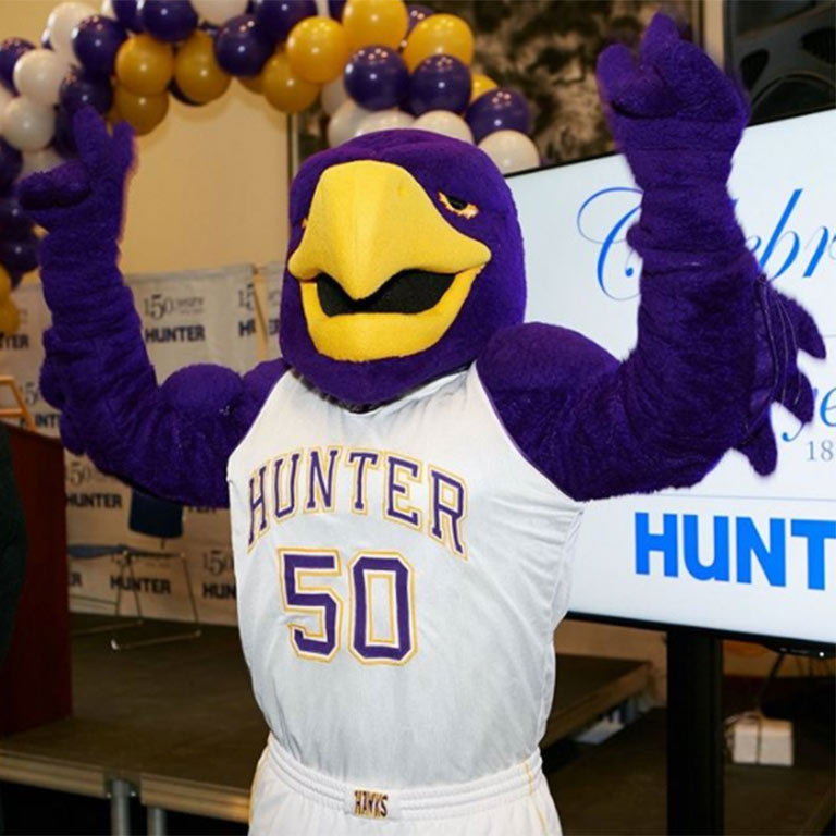 hunter-hawk