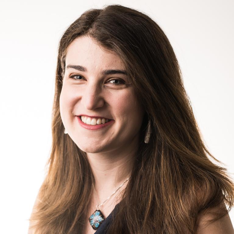 Dr. Jennifer Shusterman