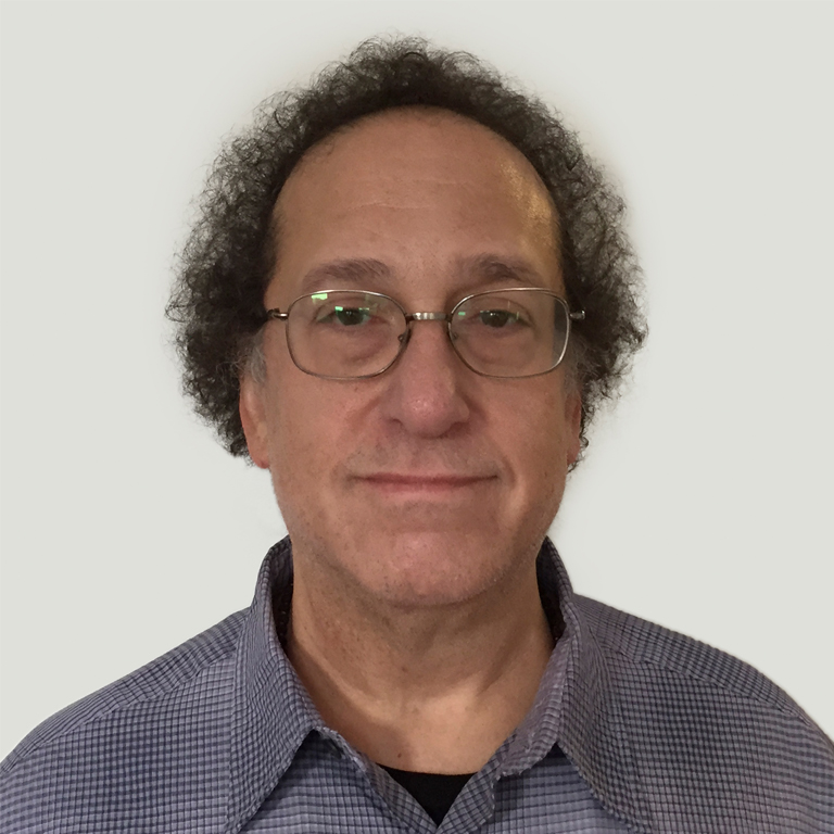 Dr. Kevin D. Sachs