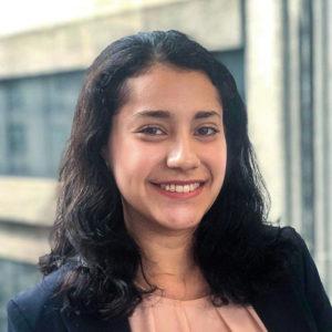 Kristie Sanchez