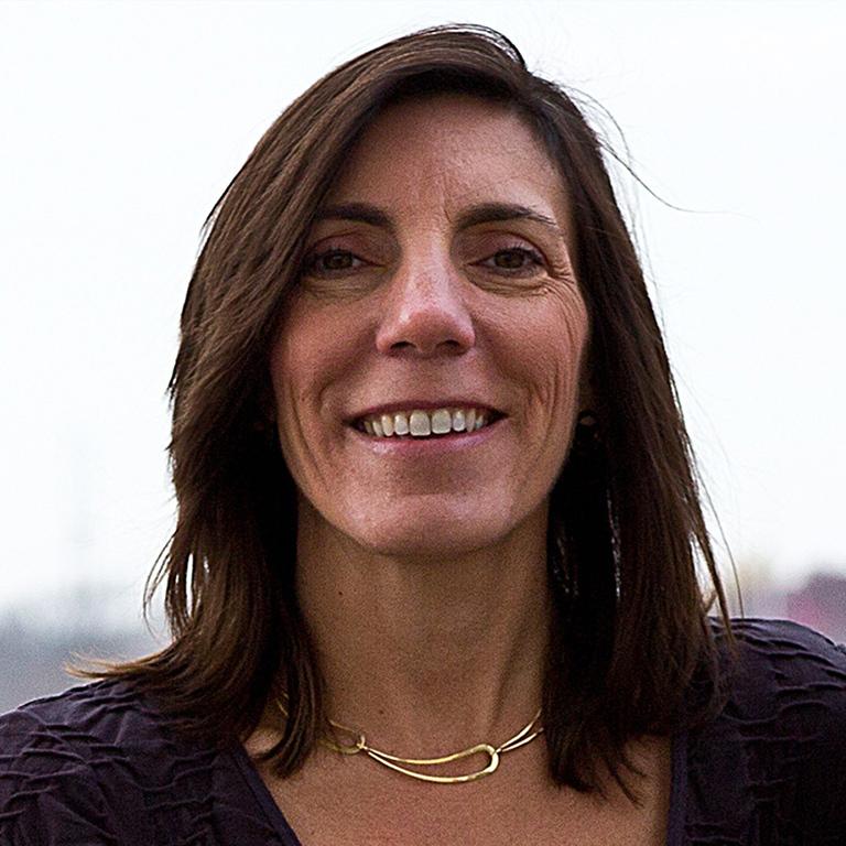 Dr. Lisa M. George