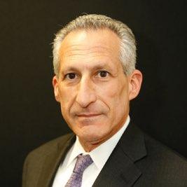 Dr. Lon Kaufma