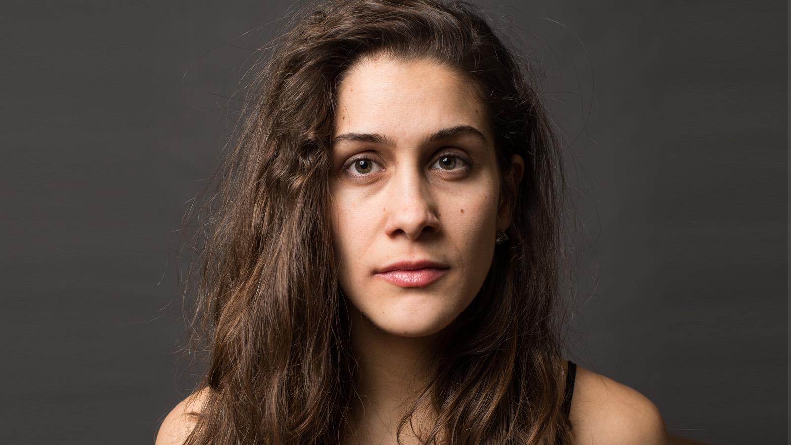 Maria Malizia