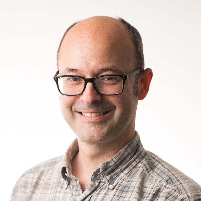 Dr. Matthew Devany