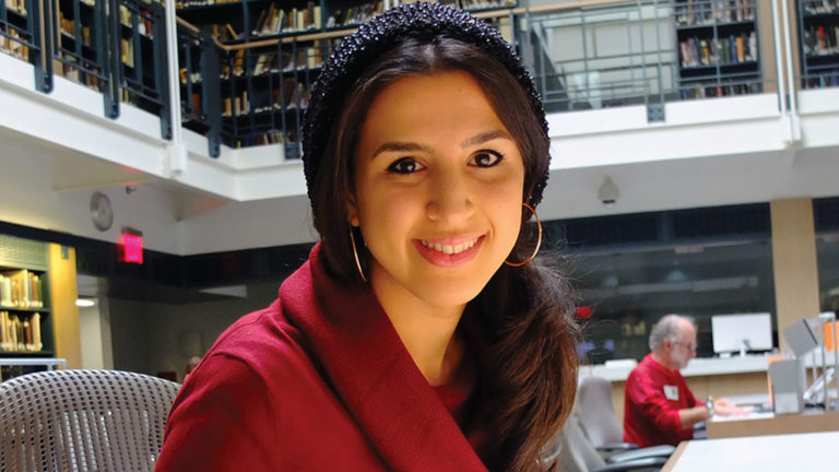 Dr. Dr. Mijal Bitton