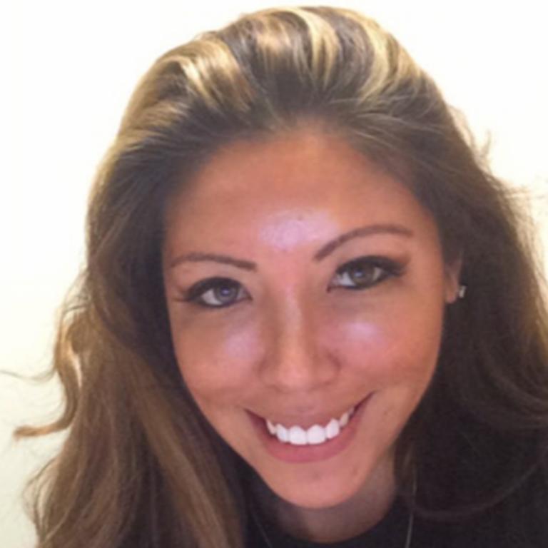 Dr. Monica Deza