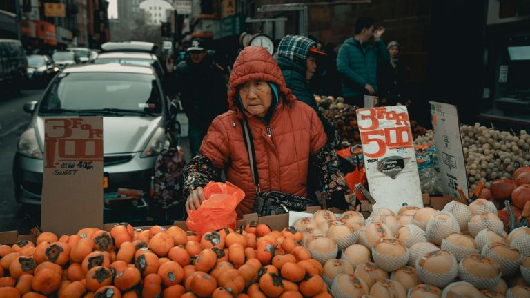 nyc-chinatown-street-vendor