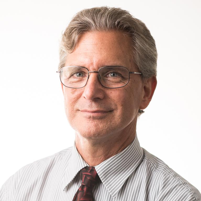 Dr. Philip R. Hamann