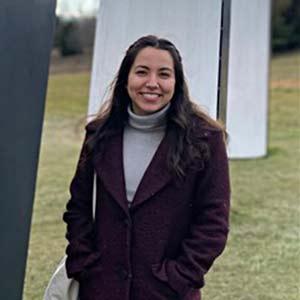 Rebecca Miralrio
