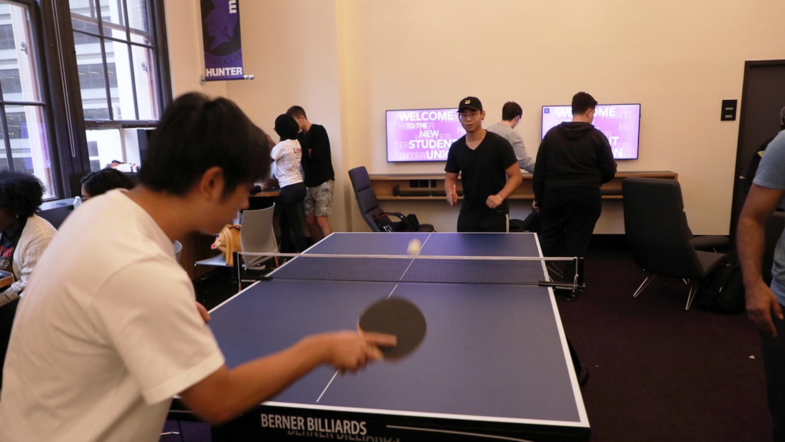 student_union_table_tennis