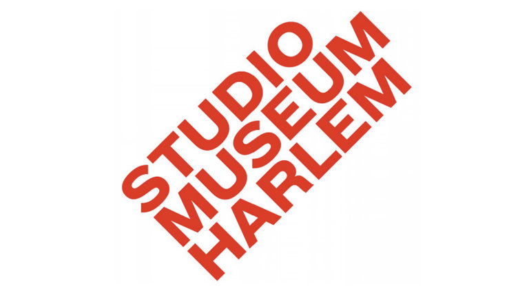 Studio Museum of Harlem