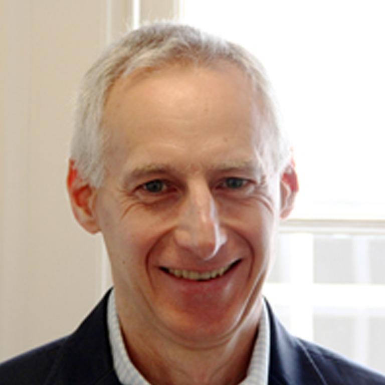 Dr. Timothy J. Goodspeed