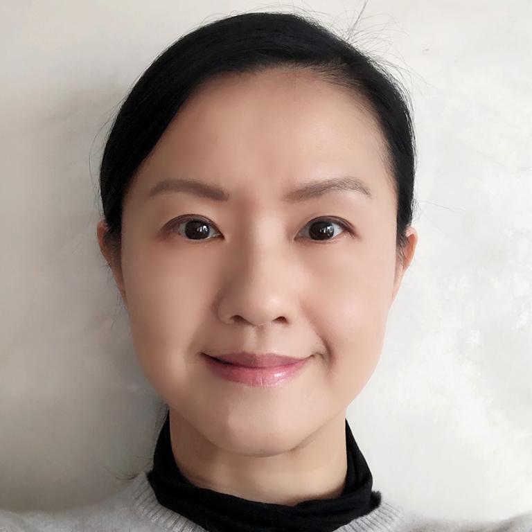 Dr. Wei Yu