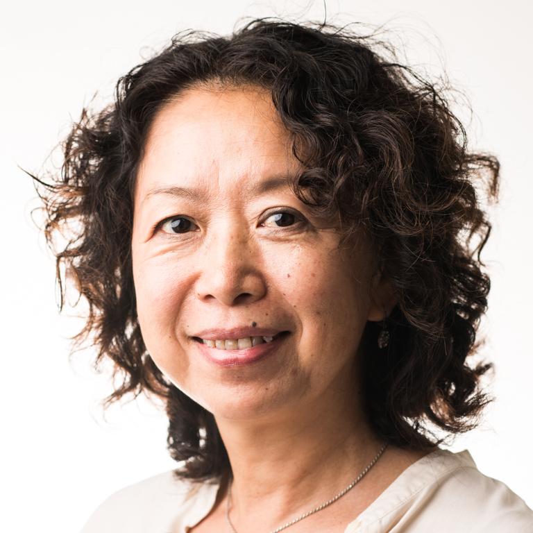 Dr. Yujia Xu